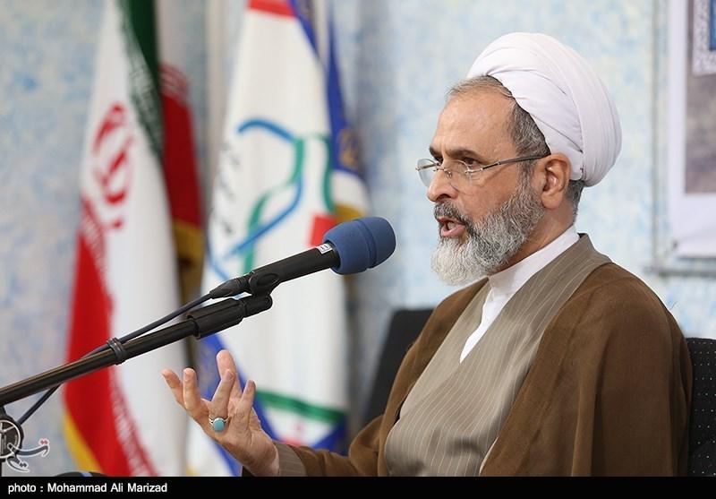 یزد | آیتالله اعرافی: اقتصاد تعاون، تامین کننده عدالت اجتماعی است