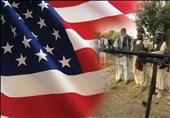 قطرمیں طالبان اور امریکا کے درمیان مذاکرات تیسرے روز بھی جاری