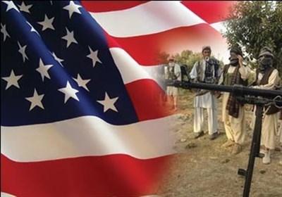 امریکا اورطالبان میں امن معاہدہ کل ہوگا