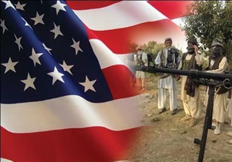 طالبان: فرماندهان آمریکایی به مردمشان دروغ نگویند؛ آمریکا در افغانستان شکست خورده است