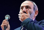 صد روز نخست وزیری پاشینیان و دورنمای روابط ارمنستان-روسیه