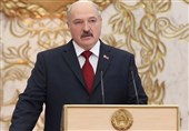 لوکاشینکو یعین رئیساً جدیدا للحکومة