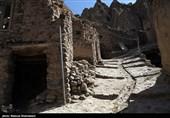 کرمان| سیاستهای حمایت از روستاییان تقویت شود
