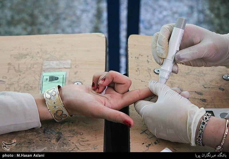 درمانهای فانتزی ممنوع/گرفتاری اول سلامت ایران «بیمهها» بعد تخلف پزشکان
