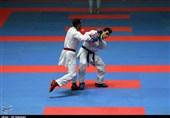 56 هزار ورزشکار لرستانی سازمانیافته شد