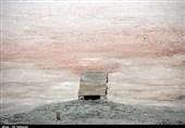 احیای دریاچه ارومیه به خوبی مدیریت نشد
