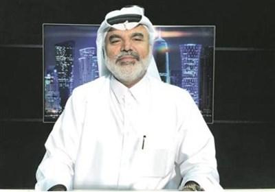 """""""الهیل"""" لتسنیم: الحج یجب أن یکون بإدارة دولیة.. وقطر وترکیا حلیفان استراتیجیان"""