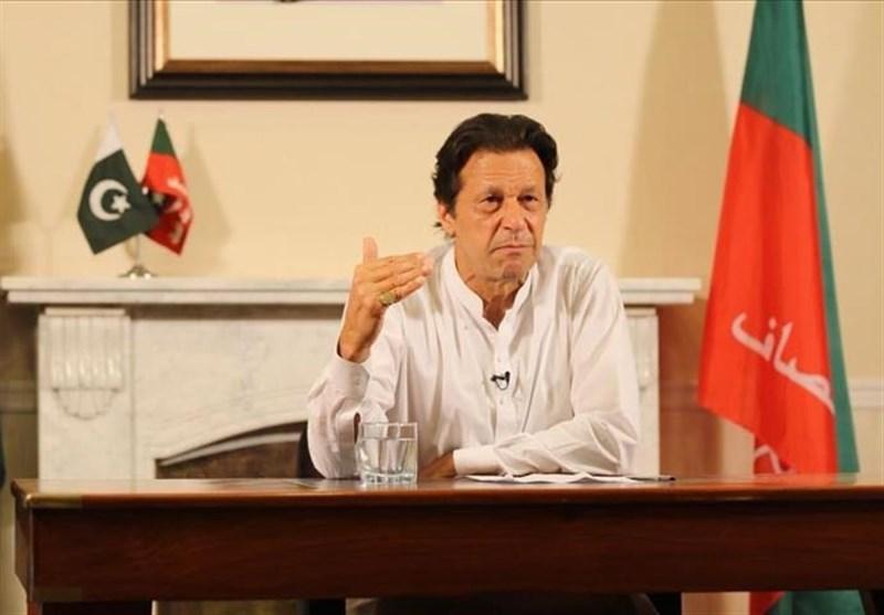 Pakistan Daily Times'ı: İslamabad Yolunu Washington Ayırmalı