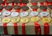 بررسی عملکرد کاروان ایران در بازیهای آسیایی در برنامه «ورزش بدون ویرایش»