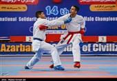 مسابقات ورزشی دانشجویان دانشگاه آزاد سراسر کشور در سمنان برگزار میشود