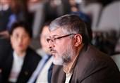 ایران برای نخستین بار در مرکز آموزش جهانی تکواندو صاحب رای شد