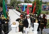 یادداشت| استفاده ابزاری از سالروز استقلال؛ سرپوشی بر ناکامیهای دولت افغانستان