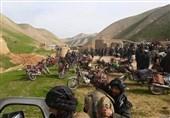 Taliban Forces Overrun Afghan Town Bilchiragh: Spokesman