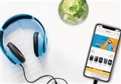 مشترکین شاتل موبایل یکسال رایگان موسیقی گوش میکنند