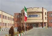 باقری: تهران به لحاظ فضای آموزشی فقیرترین استان کشور است