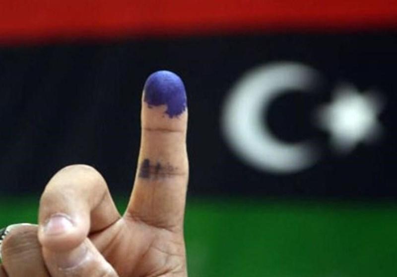 Libya'da Serrac İle Hafter Seçimleri Yapmak Üzere Anlaştı