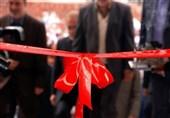 گیلان| 2 پروژه صنعتی و اقتصادی در تالش به بهرهبرداری رسید