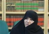 خانواده ایرانی| یک زن خوب در مقابل همسرش چگونه رفتار میکند؟