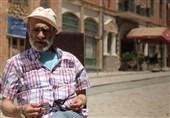 «دکوپاژ» و «خارج از کادر» دو روایت از سیدضیاءالدین روی آنتن میرود