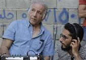 گله مندی یک فیلم اولی از مدیران ارشاد استان فارس