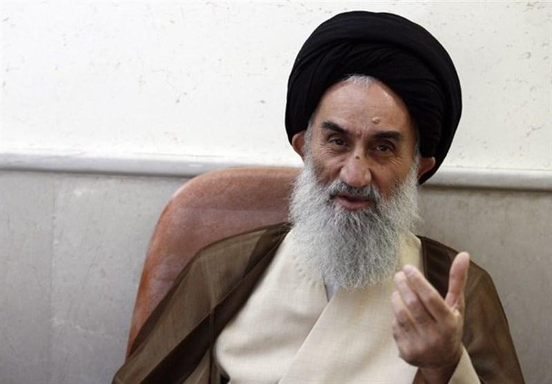 راهکار حکومت اسلامی برای جبران فقر مردم /گناهی که هم ردیف ترک نماز است