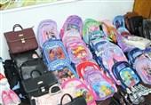 5000 بسته آموزشی میان دانشآموزان محروم بلوچستان توزیع میشود