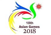 گزارش لحظه به لحظه خبرنگار اعزامی تسنیم از اندونزی| 5 ورزشکار ایران فینالیست شدند/ مدال برنز حسینی قطعی شد/ صعود گرایی از دور نخست