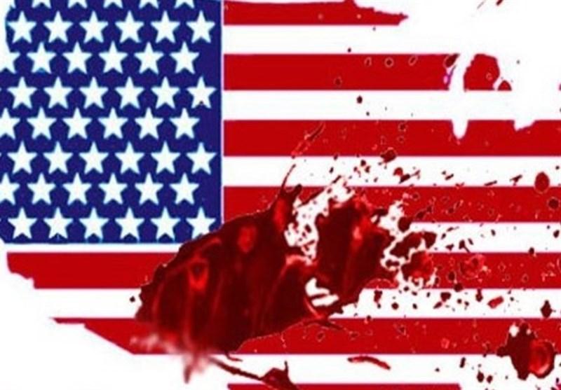 گزارش تسنیم| اعتیاد به کودتا؛ میلیونها کشته در مداخلههای «سیا» پس از 28 مرداد +تصاویر