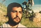 عباس سرداران مقاومت|فرمانده تأثیرگذار بحران 78، فتنه 88 و صحنه سوریه که بود؟