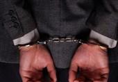 تأیید دستگیری 3 کارمند شهرداری تهران