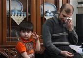 غربت قاری و داور بینالمللی قرآن در مشهد/مجتهدزاده وضعیت بسیار نامساعدی دارد