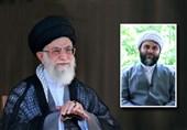 حجتالاسلام والمسلمین محمد قمی با حکم امام خامنهای رئیس جدید سازمان تبلیغات اسلامی شد