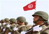Davit Hearst: BAE Ve Suudi Arabistan Gibi Ülkeler Tunus'ta Darbe Yaptırabilir