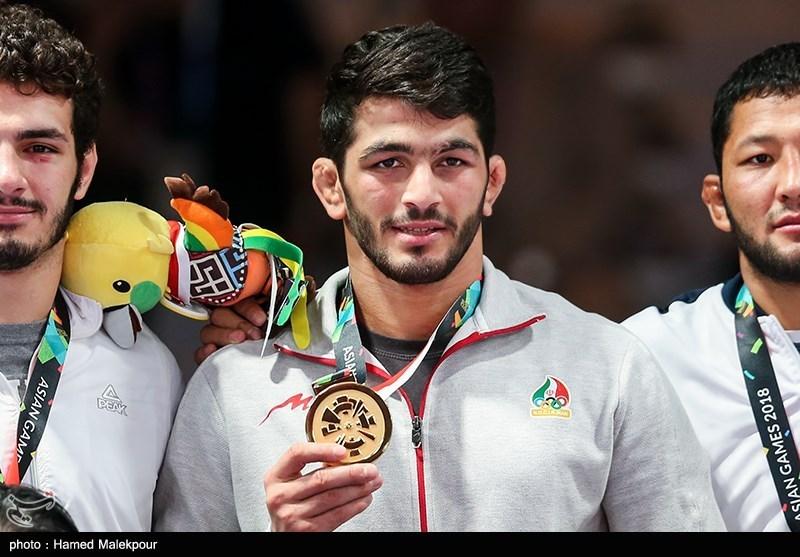 ورزشکاران مازندرانی امسال 265 مدال بینالمللی کسب کردند