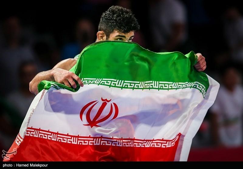 گزارش خبرنگار اعزامی تسنیم از اندونزی| کاروان ایران در رده ششم بازیهای آسیایی 2018 ایستاد/ چین مقتدرانه قهرمان شد + جدول