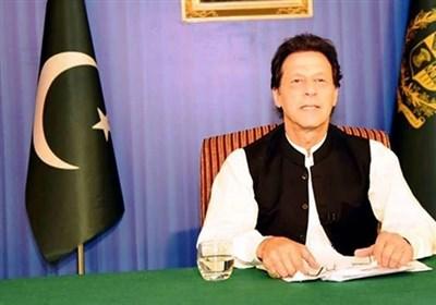منی لانڈرنگ سے باہر گیا پیسہ واپس لانے کیلیے ٹاسک فورس بنائیں گے، عمران خان