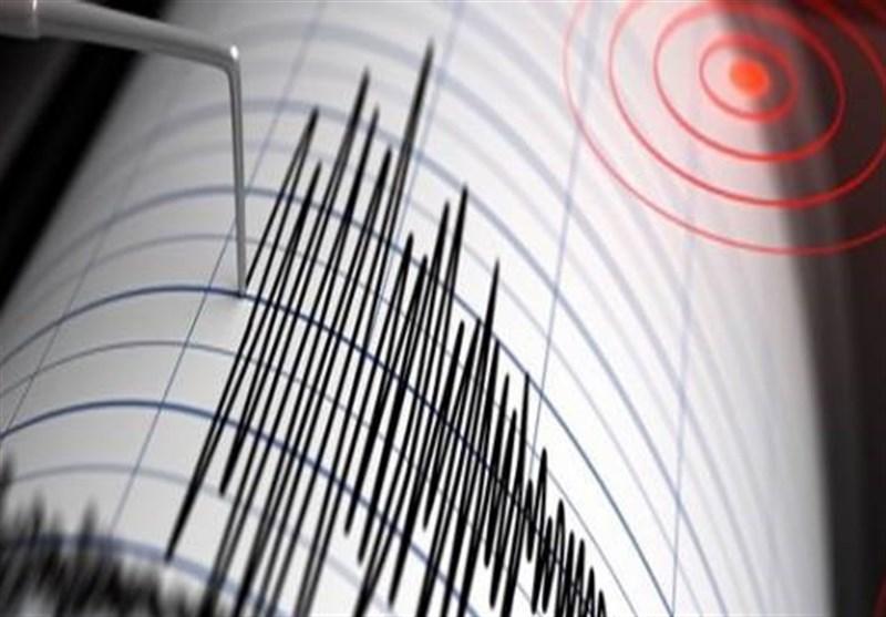 سیستان و بلوچستان| 7.5 میلیارد تومان تسهیلات به زلزله زدگان مسجد ابوالفضل(ع) اختصاص یافت