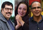 داوران جشنواره تئاتر استان تهران معرفی شدند