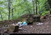 دریافت عوارض از فروش کالاهای تولیدکننده پسماند مخرب محیط زیست