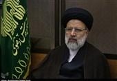 حجتالاسلام رئیسی: ملت ایران ایستادگی در برابر دشمن را آموخته/ مکتب عاشورا به ما اجازه نمیدهد مقابل ظلم سر خم کنیم