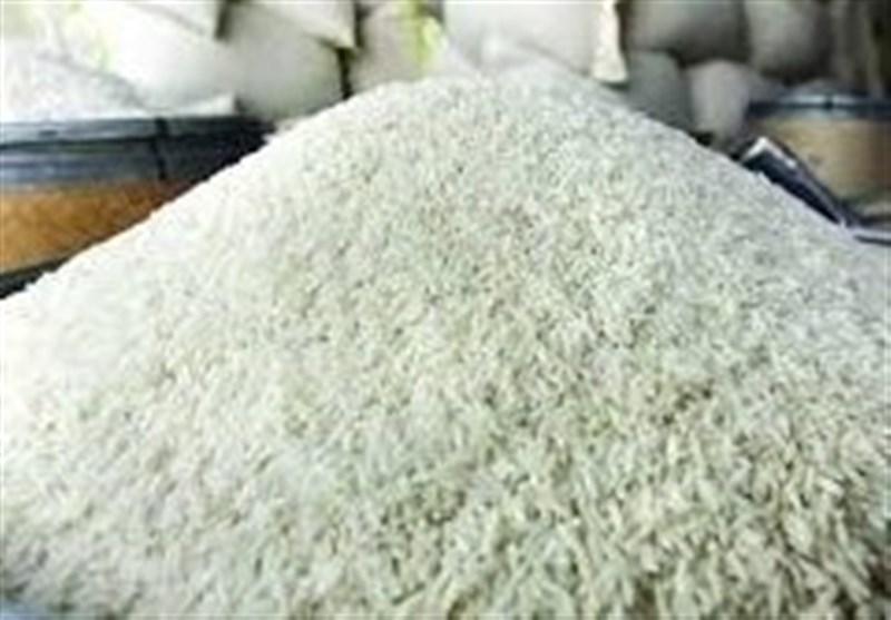 دلیل افزایش قیمت برنج ایرانی توهم برخی سودجویان است/ ادامه واردات برنج با ارز 4200 تومانی