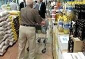 واردات برنج آزاد شد + سند