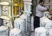 دپوی 31 هزار تن برنج در گمرک/ گرانی ها به برنج هم رسید