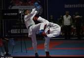 المپیک 2018 جوانان| کاراتهکاران ایران حریفان خود را شناختند