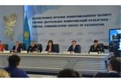 کنوانسیون آکتائو، دسترسی به آبهای آزاد برای قزاقستان را میسر کرد