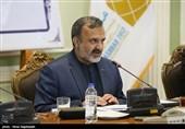 دستور استاندار خراسانرضوی برای رسیدگی به مشکلات 14 واحد تولیدی استان
