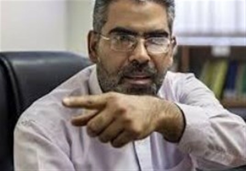 سرپرست اسبق وزارت اقتصاد: بازار ثانویه فعلی جمع شود؛جلوی رانت صادرکنندگان را بگیرید