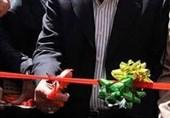 بزرگترین واحد صنعتی و معدنی مکانیزه سرب کشور در سمنان افتتاح شد