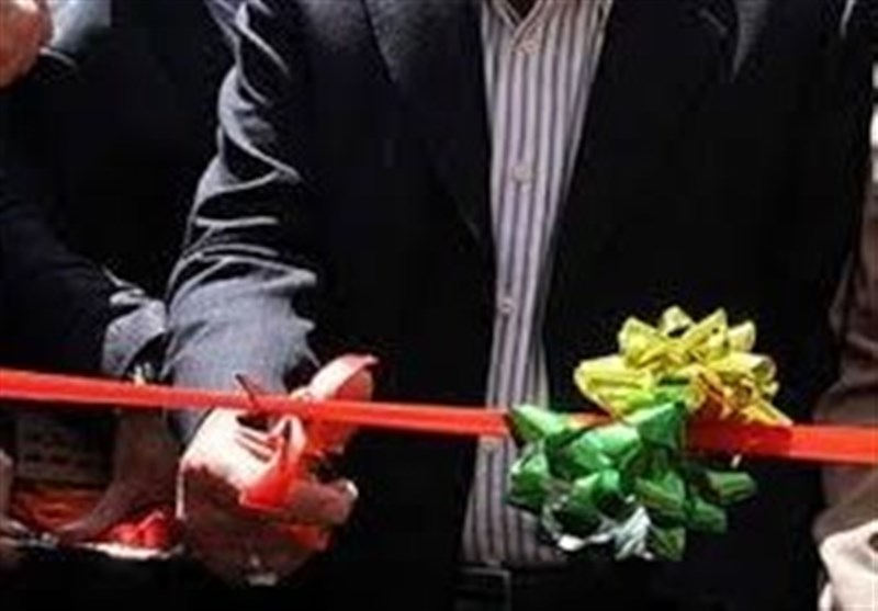 670 طرح عمرانی و اقتصادی در استان کرمانشاه افتتاح شد