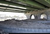پروژههای شهری کرمان در آستانه تعطیلی قرار گرفت